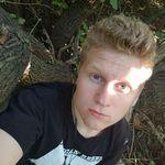 Matthew Sizemore - @matt__sizemore - Instagram