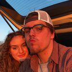 Matthew Sizemore - @matthewsizemoree - Instagram