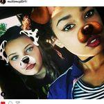 Mattie McGill - @mattiemcgill291 - Instagram