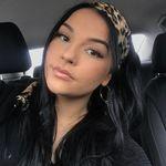 mattiemcgill - @mattiemcgill - Instagram
