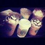 @maude_dudley - Instagram