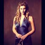 Maude Fulton - @maudefulton8913 - Instagram