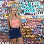 Maura Keenan - @maura_keenan - Instagram