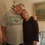 Maureen Dunham - @dunhammaureen - Instagram