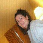 Maureen Durbin - @martid1961 - Instagram