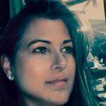 Maureen Finch - @maureen.finch - Instagram
