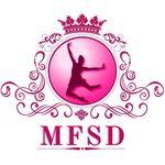 Maureen Fraser School of Dance - @mfsd_antigonish - Instagram