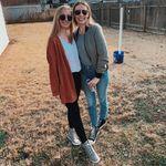 Maureen Gaines - @12mpgaines - Instagram
