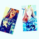 Maureen Keenan - @maureenkeenan1549 - Instagram