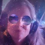 Maureen Layden - @maureenqlayden - Instagram