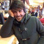 Maurice Rossi - @mauricerossi2580 - Instagram