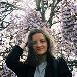 Kat Kar - @maurice_scherer - Instagram