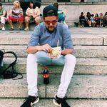 Maurice Scherer - @maurice0292 - Instagram