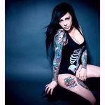 Mavis Hollis - @odisive.360885 - Instagram