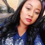 Mavis Hope - @mavis.randriahii - Instagram