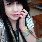 Mavis Milligan - @viidiaat - Instagram