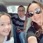 Mavis Rivera - @mavisrivera10 - Instagram