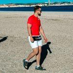 Maxence Belorgeot | 22y - @maaxb13 - Instagram