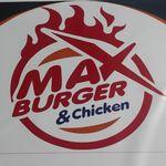 #1 pizza&doner в Темирлане - @max_burger_temirlan - Instagram