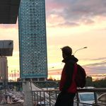 Max Gunko - @m_g_00 - Instagram