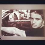 Max Hilliard - @maxhilliard - Instagram