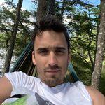 Max Hilliard - @mhill117 - Instagram