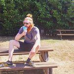 Max Kirkpatrick - @imcheeringformax - Instagram