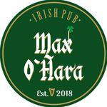 Ирландский Паб «𝙼𝚊𝚡 𝙾´𝙷𝚊𝚛𝚊»🍀 - @maxohara_irishpub - Instagram