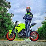 M̴A̴X̴X̴ ̴_R̴I̴D̴E̴R̴ ̴_4̴6̴😎 - @maxx_rider_official - Instagram