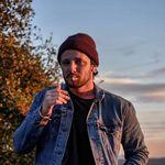 Max Singer - @max_singer_1 - Instagram