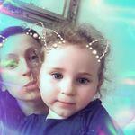 Maxine Finch - @moomoofinch - Instagram
