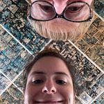 Jeff Maxine Milligan - @maddogmaxine - Instagram