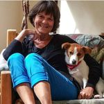 Lynn Ouellette - @lynn_ouellette_maine - Instagram