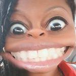 LaMessay Bertha-May Abernathy - @lamessay - Instagram