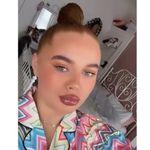 ✨🦋MACEY MAY CURRAN🦋✨ - @xmaceycurranx - Instagram