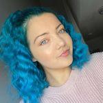 Imogen-may Hammond - @imogenmsh122 - Instagram