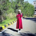 ♥💫may♥💫 - @may._.hammoud - Instagram