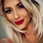 jesika may hilton - @jesikamay - Instagram