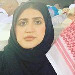 JusticeformayraZulfiqar - @mayra_zulfiqar - Instagram