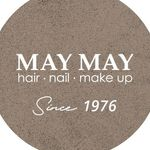 MAY MAY SALON - @maymaysalon - Instagram