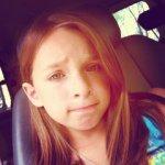 Julia May Ratliff - @jockgirl27 - Instagram