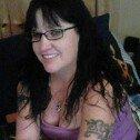Melissa May Ratliff - @melissa.ratliff1 - Instagram