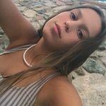 May Shapiro||מאי שפירו - @mayshapiro - Instagram
