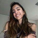 Maya Patwardhan - @mayurapatward - Instagram