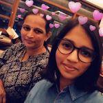 Maya Patwardhan - @mayapatwardhan - Instagram