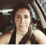 MAYRA FIELD - @mayrafield - Instagram