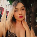 Mayra Kelly Oficial - @mayrakelly_oficial - Instagram