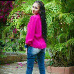 mayra - @mayrakey - Instagram