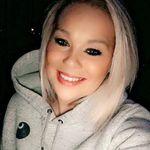 Meagan Dudley - @meagandudley - Instagram