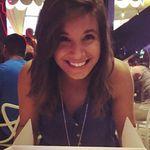 Meagan Dudley Gundersen - @meagan_gunderz - Instagram